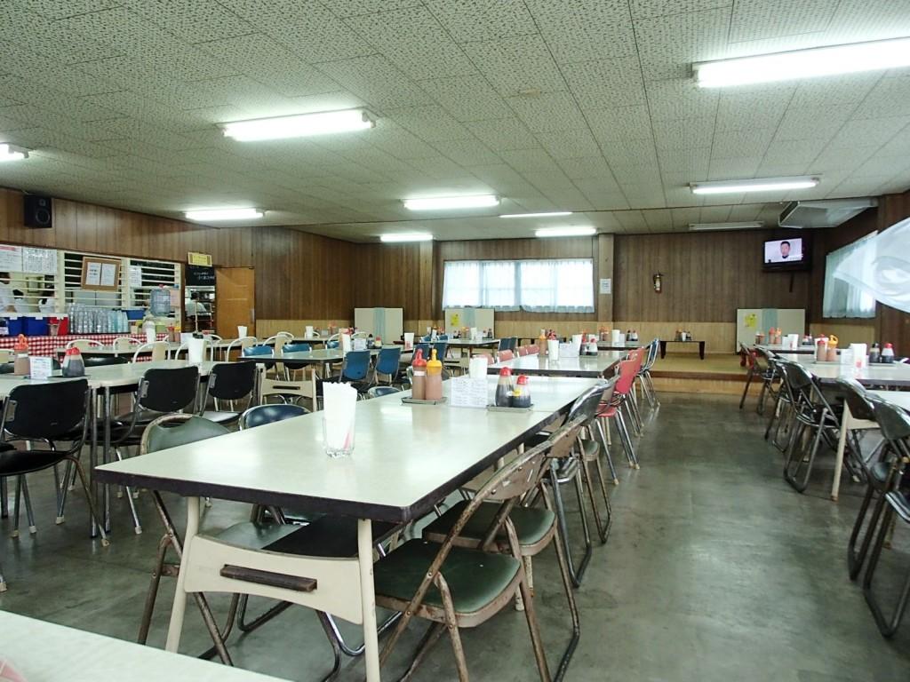 港町食堂3