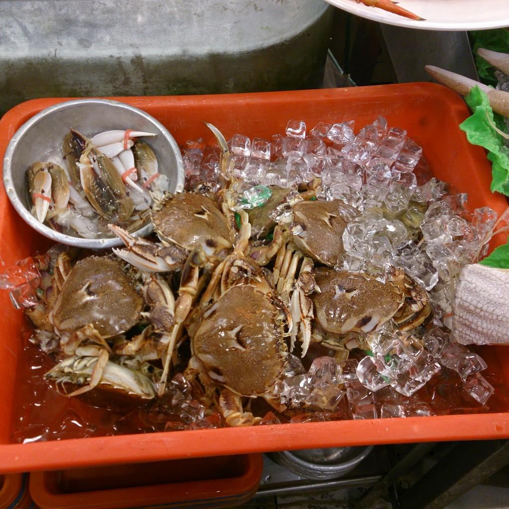 鵝肉城活海鮮7