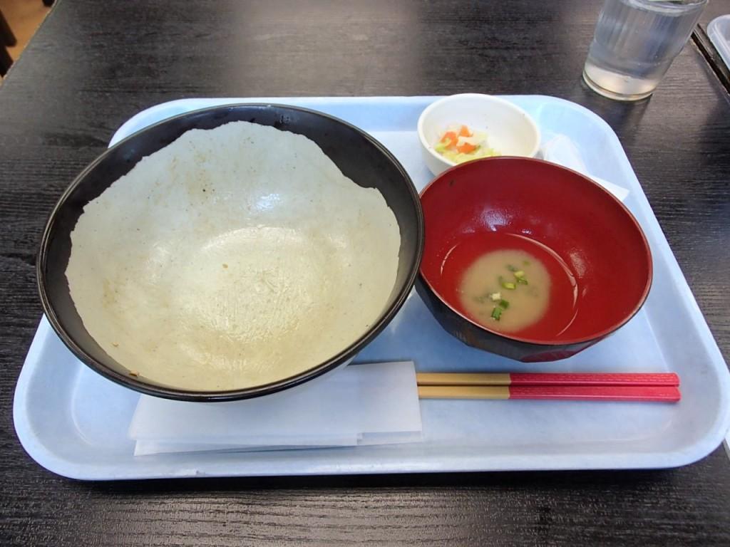 空港食堂3