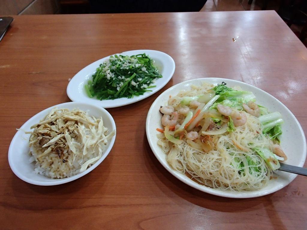 李家香無刺虱目魚3