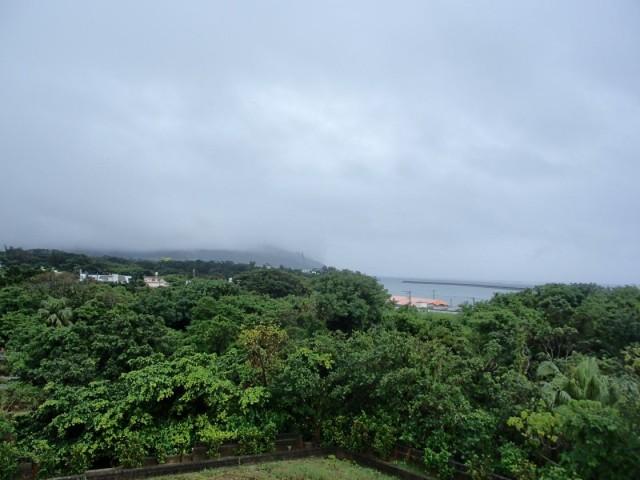 久米島2日目1
