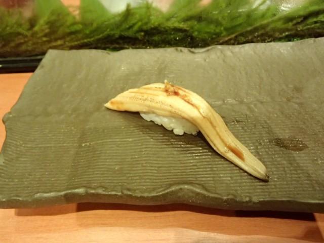 一代のお寿司3