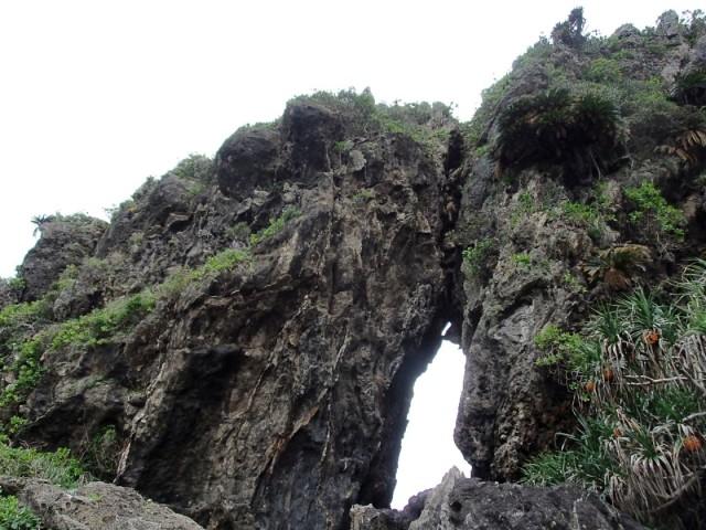 久米島のミーフガー6