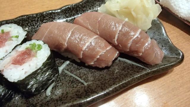 sushi_house11