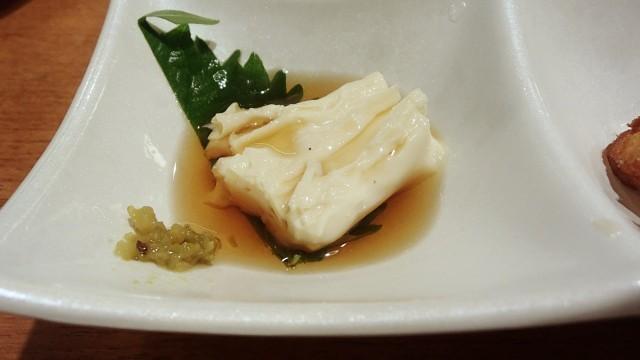 sushi_house7