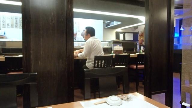 sushi_house4
