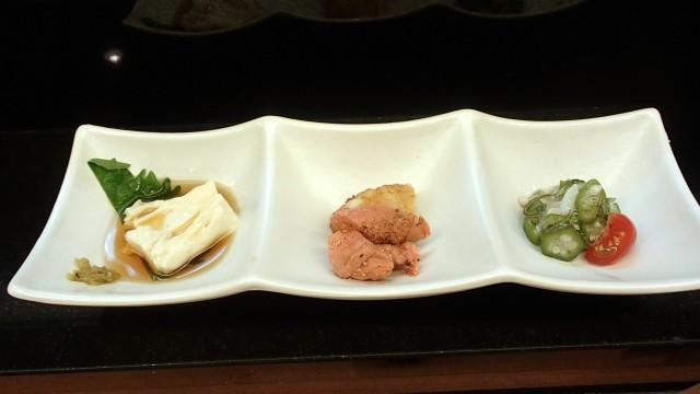 sushi_house6