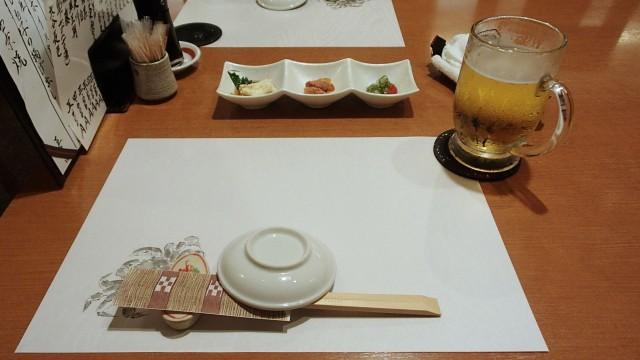 sushi_house5