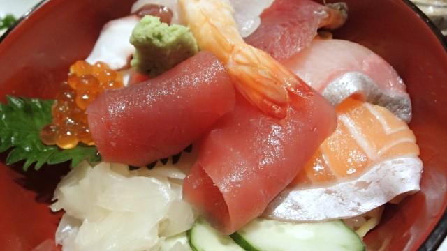 sushi_house8