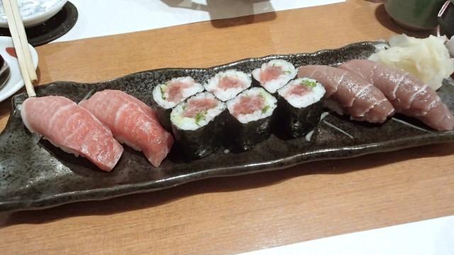 sushi_house10