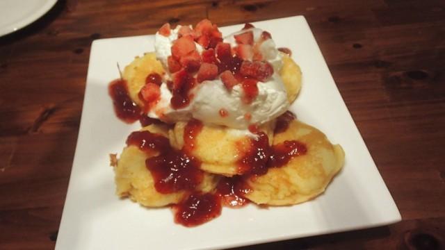 waikiki-pancake1