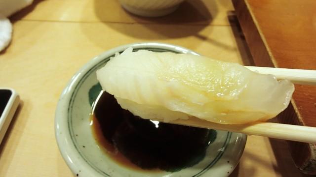 daizushi14