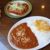 (閉店)【北谷町 オブリガード】みんな大好きメキシカン!ファストフード感覚でお腹いっぱいに!