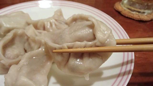 xinbeitou14