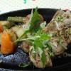 【那覇市 高良食堂】この安さで安定のウマさ!多彩なメニューの小さな食堂