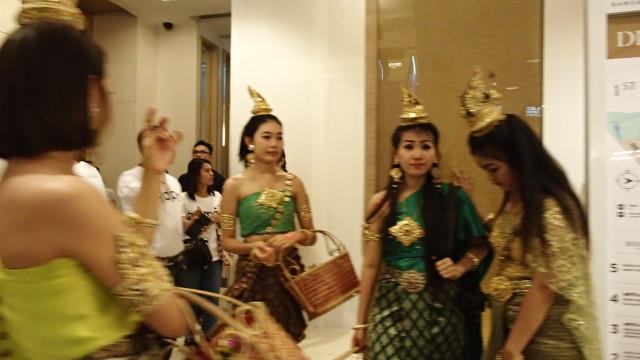 thai-cruise3