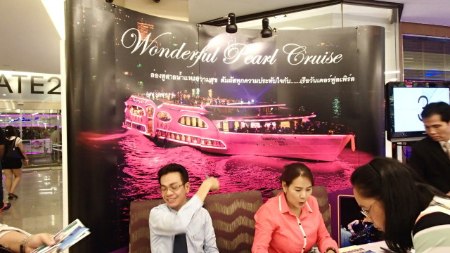 thai-cruise4