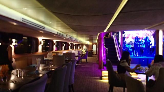 thai-cruise6