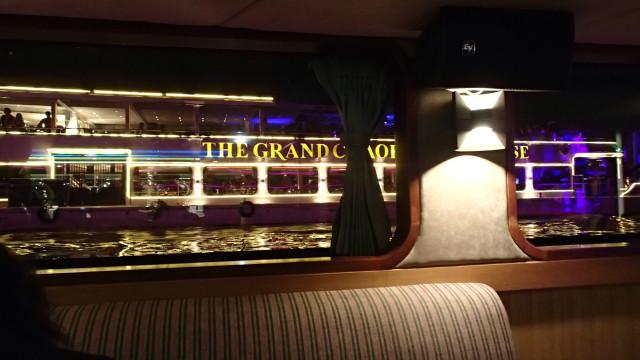 thai-cruise11
