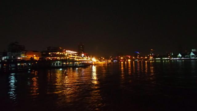 thai-cruise15