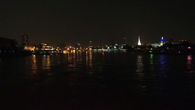 thai-cruise14