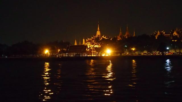 thai-cruise1