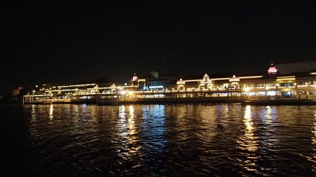 thai-cruise16