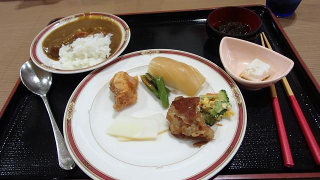 churashima18