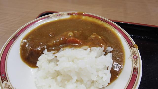 churashima24