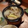 【那覇市 遊膳花鈴】繁華街のはずれにある、隠れ家っぽい小料理屋さんです