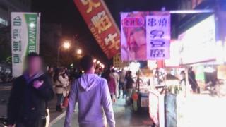 台北1泊2日_66