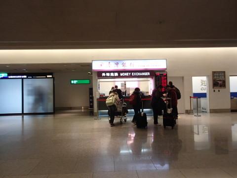 台北1泊2日_20