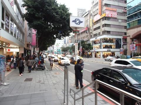 台北1泊2日_40