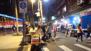 台北1泊2日_53