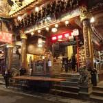 【台湾旅行】誕生日記念!1万円を握りしめ、1泊2日で台北いってきました(まとめ その2)
