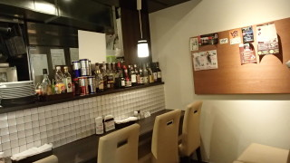 taverna_averla_5