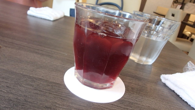 taverna_averla_12