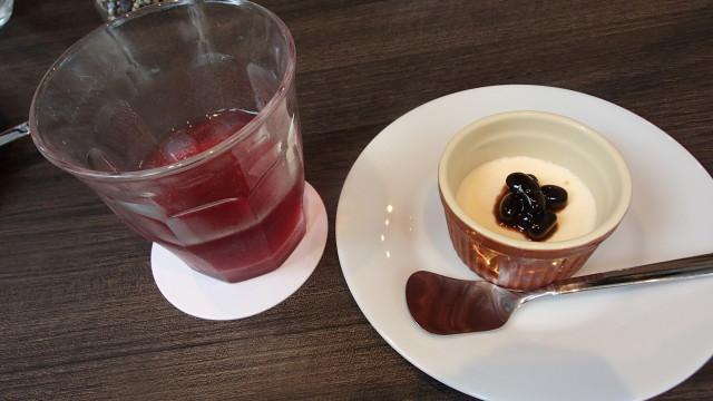 taverna_averla_25