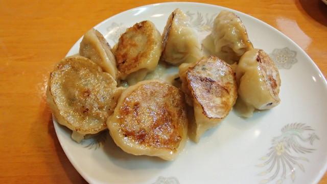 kanshaen_kume_18