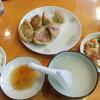 【那覇市 漢謝園(久米)】アットホームな中華食堂!ボリューミーながっつりなランチです