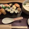 【那覇市 裕楽】京都・滋賀・大阪の人は絶対行こう!ギャラリーみたいな割烹のお手頃ランチです