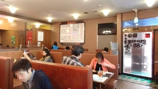 ステーキハウス88_辻本店_9