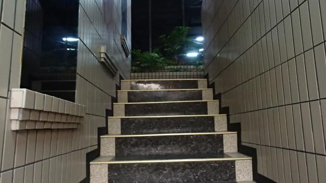 58食堂_8
