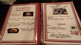58食堂_22