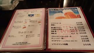 58食堂_24