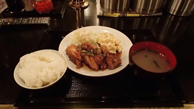 58食堂_32