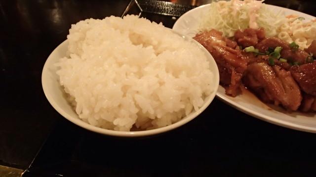 58食堂_36