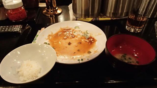 58食堂_39