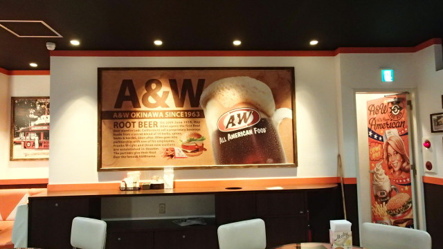 A&W国際通り_27