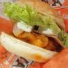 【宮古島市 A&W宮古空港店】新発売のバーガーを南の島で味わってきました!